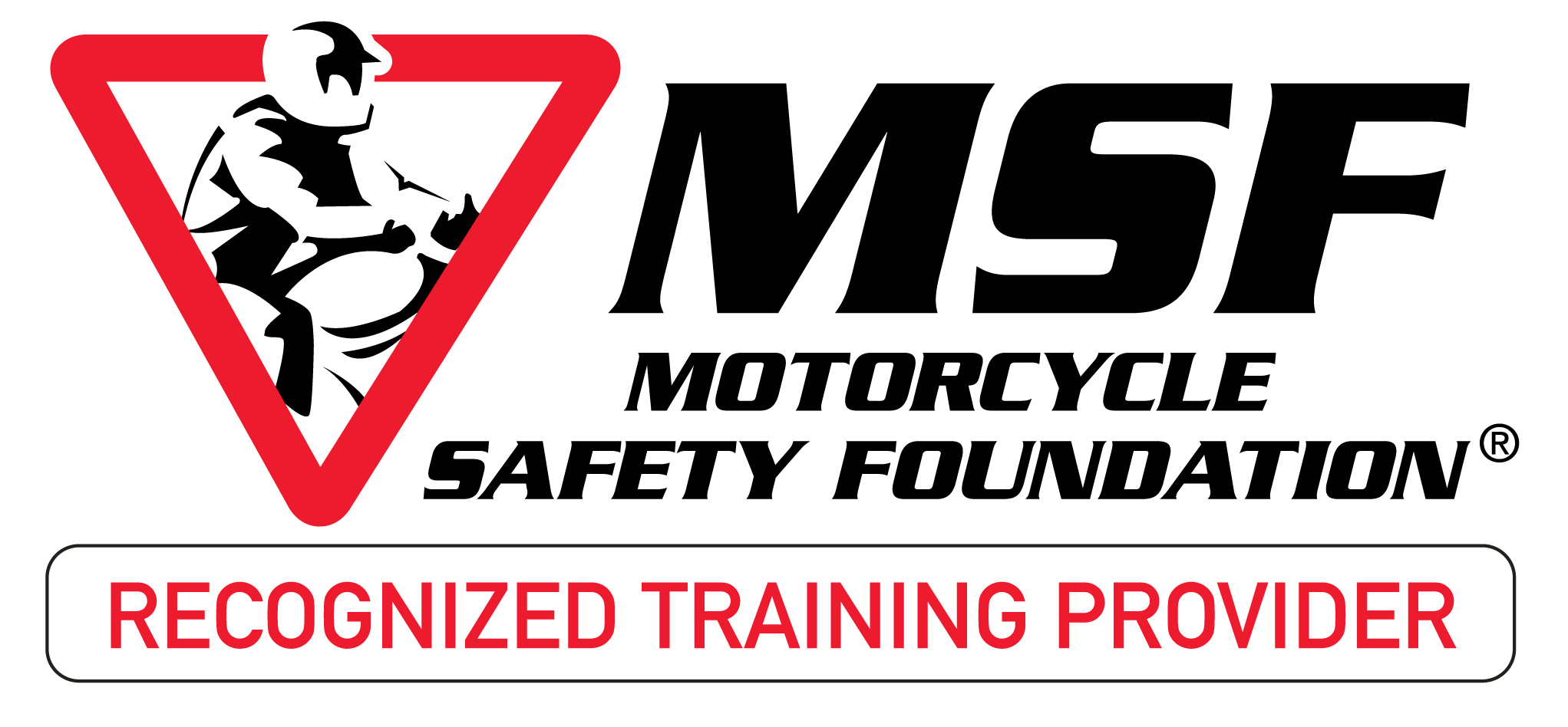 MSF_logo_Recognized_Training_Provider