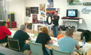 TR_classroom