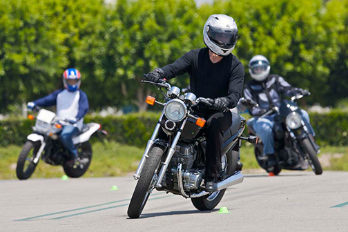 msf central texas, motorcycle license, motorcycle, scooter, moped, traffic ticket dismissal, safety course, safety training, motorcycle safety training, motorcycle safety class, motorcycle safety course, motorcycle training, motorcycle class, texas motorcycle license, M endorsement, M license, texas motorcycle permit, basic rider course, riding instruction, rider training, rider course, how to ride a motorcycle, learn to rider motorcycle, rider, bike, dps motorcycle safety course, dot motorcycle safety course, motorcycle school, riding school, BRC, ERC, BRC2, san antonio motorcycle, san antonio brc,